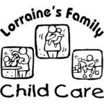 Lorraine Child Care